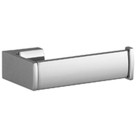 Dornbracht Papierrollenhalter ohne Deckel Cult 83500960 schwarz matt