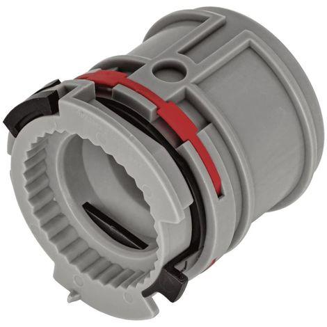 Dornbracht Regleroberteil für Thermostatregler - 09304001090
