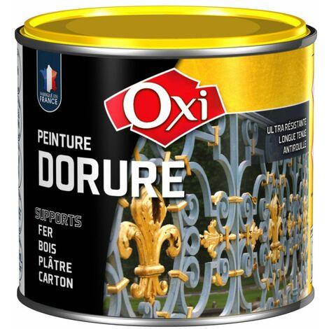 Dorure Or Riche 60ml - OXI