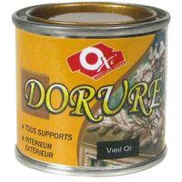 DORURE VIEIL OR 60ML (Vendu par 1)