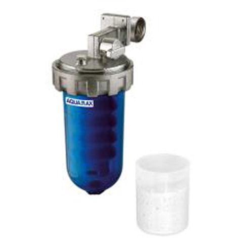 "Dosatore proporzionale polifosfati dosamax 10.160.028 aquamax BLU BIG 1"""