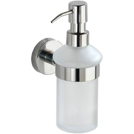 Dosificador de jabón Bosio Shine WENKO