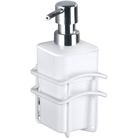Dosificador de jabón Classic Plus WENKO