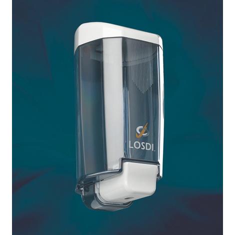 Dosificador de Jabon - LOSDI - CJ 1006 - 1 L