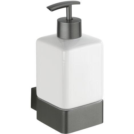 Dosificador de jabón Montella