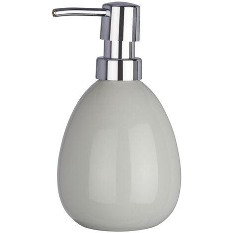 Dosificador de jabón para baño Polaris