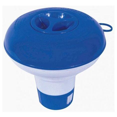 Dosificador flotante 12,7 cm. 58210