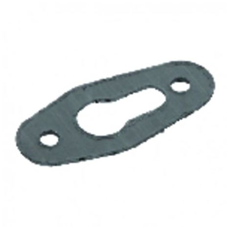 Double electrode gasket - ACV : 557A0163