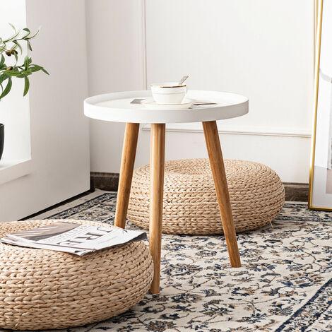 Double Rail Garment Rack Metal Clothes Rail Organizer Rolling Adjustable Height