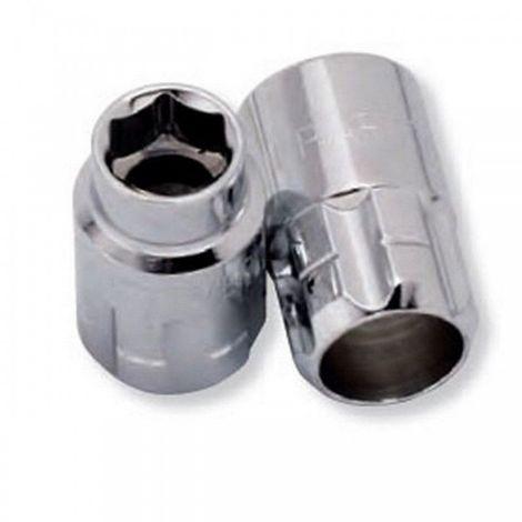 Douille 27 mm pour 30 mm GearRatchet Kraftwerk 610270 22.70