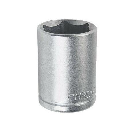 """Douille 6 pans 1//2/"""" métrique 36mm clé à cliquet qualité pro 36"""