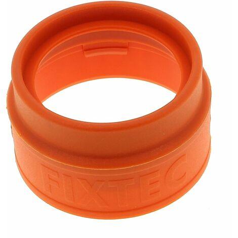 Douille 4931412209 pour Perforateur A.e.g, Perforateur Milwaukee