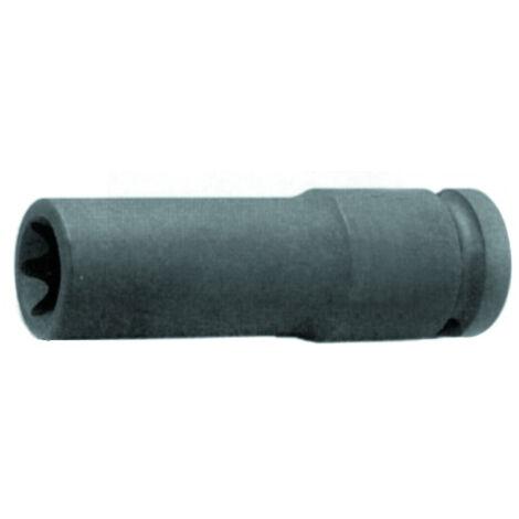 Douille chocs 1/2 torx e16 longue SAM - 1914416L
