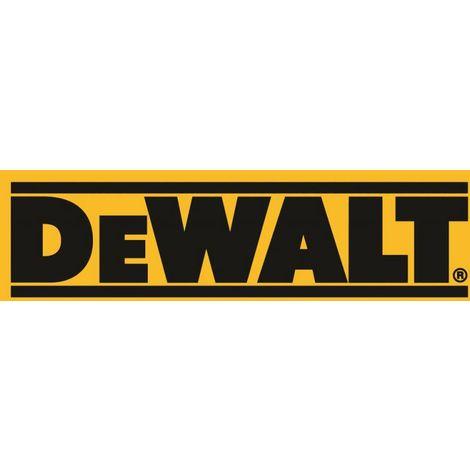 Douille de copiage 30mm pour DW624, DW625EK, DW629
