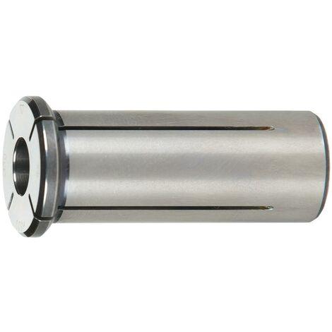 Douille de réduction 12-6mm WTE 1 PCS