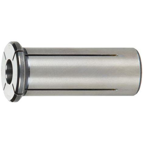 Douille de réduction 25-8mm WTE 1 PCS