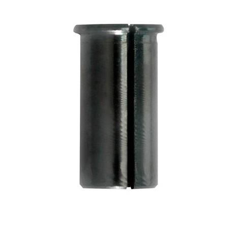 Douille de réduction Q. 6 à 8 mm - 601053 - Sidamo - -
