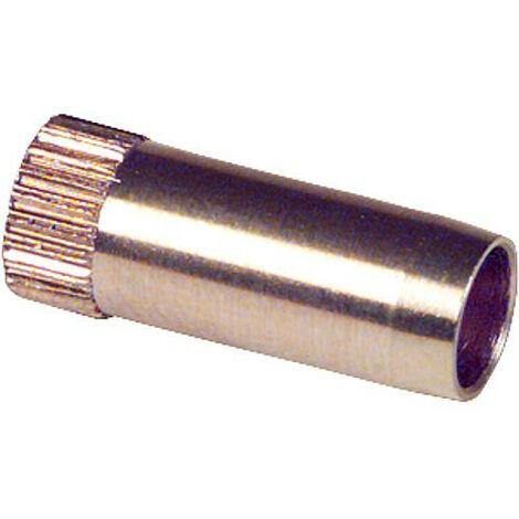 Douille de renforcement pour tube cuivre VH SO 40003-22/20