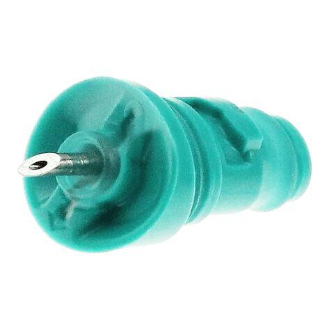 Douille Injecteur MS-623841 Pour PIECES PREPARATION DES BOISSONS PETIT ELECTROMENAGER
