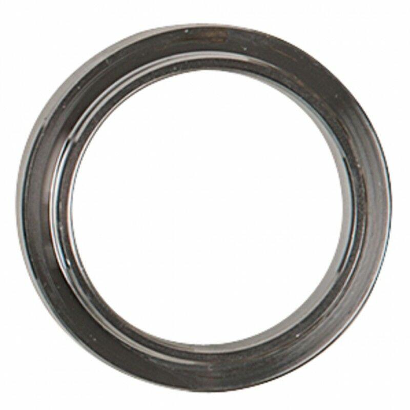 Douille longie acier 22 mm pour 700.1280