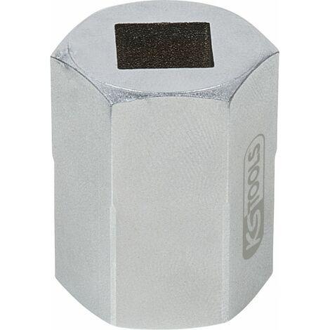 Douille spéciale rotule de suspension - VAG, 27 mm