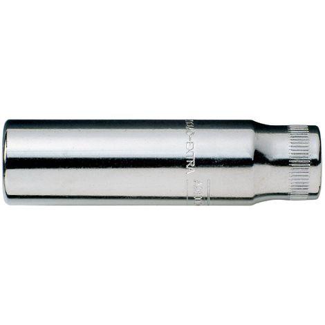 """Douille 12 pans 1//4/"""" métrique 13mm clé à cliquet qualité pro 13"""