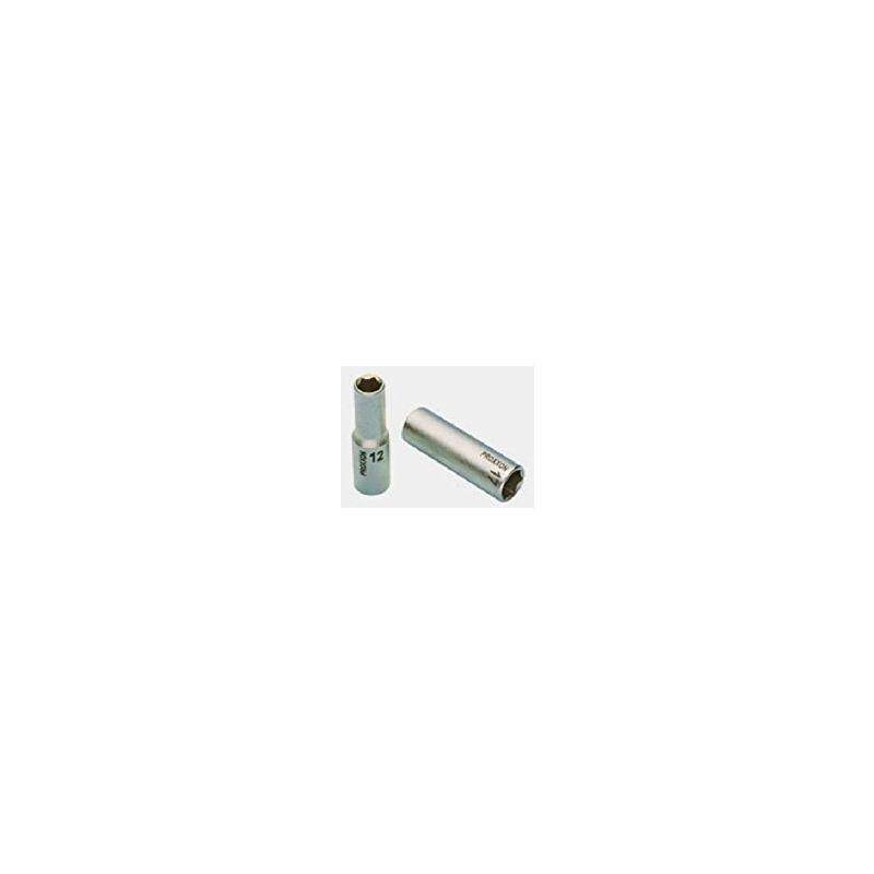 "10 mm 55 mm long Proxxon 1//2/"" fente utilisation"