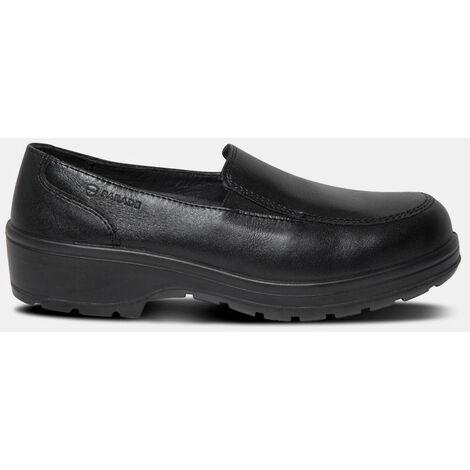 Doumi- Chaussures de sécurité niveau S2 - PARADE