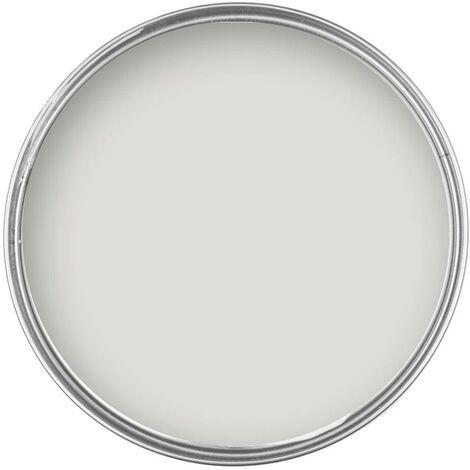 Dove Tail Chalky Matt Paint - Arthouse - 001211