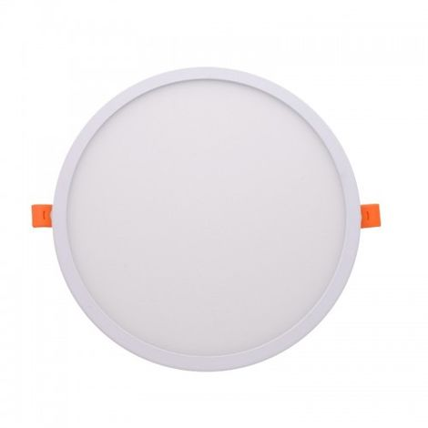 DOWNLIGHT 20W LED ADAPTABLE A TECHO ADATO