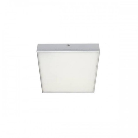 DOWNLIGHT DE SUPERFICIE LED 15W CUADRADO PRIM