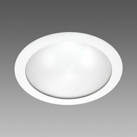 Downlight Eco Lex 3 Basic Disano 20W 3000K Ø220