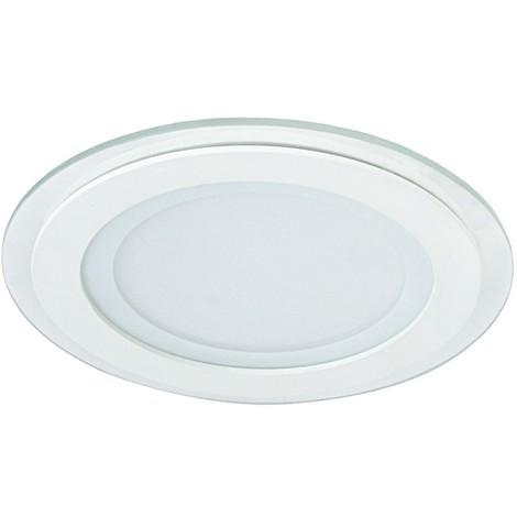 Downlight empotrable LED KAIRO (20W)