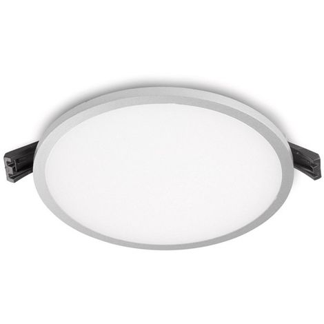 Downlight empotrable LED Kaju (30W)