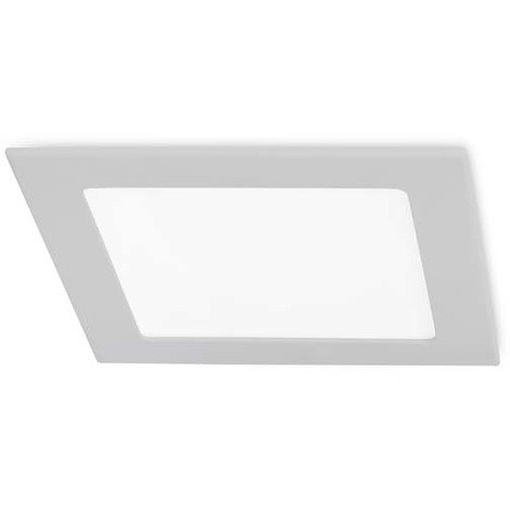 DOWNLIGHT IP23 EASY LED 10 BLANCO C