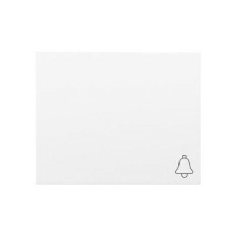 Downlight LED 18W superficie cuadrado Aro Blanco Tono LUZ