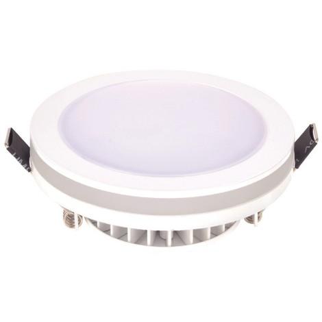 Downlight LED (6W)