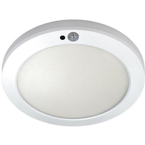 Downlight LED adaptable Tekia (18W)