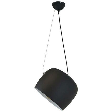 Downlight LED circular empotrable 6W - 5 años de garantía