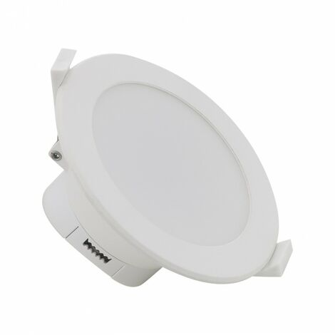 Downlight LED Circular Especial IP44 15W