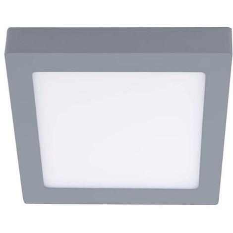 Downlight LED cuadrado Novo (20W)