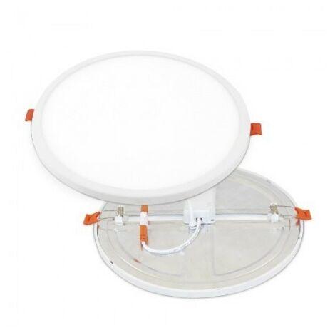 Downlight LED de empotramiento regulable 20W 1900lm 4200K Blanco GSC 0705334