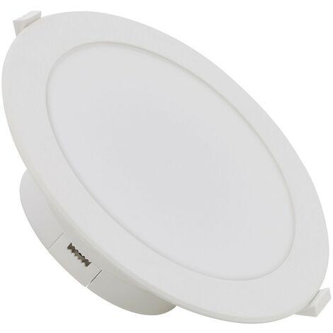 Downlight LED Especial IP44 25W