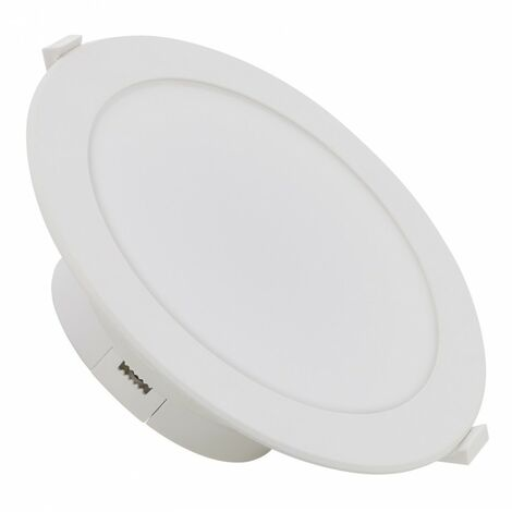 Downlight LED Especial IP44 25W