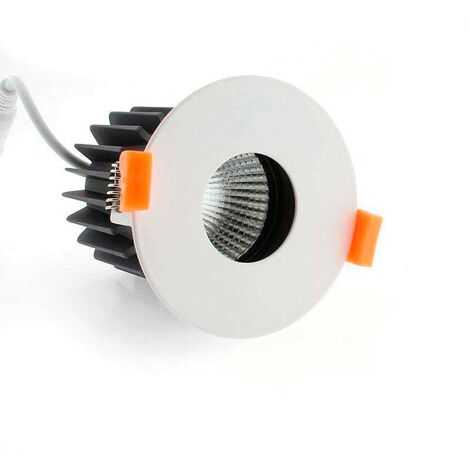 Downlight Led HOTEL R CREE 12W, Regulable