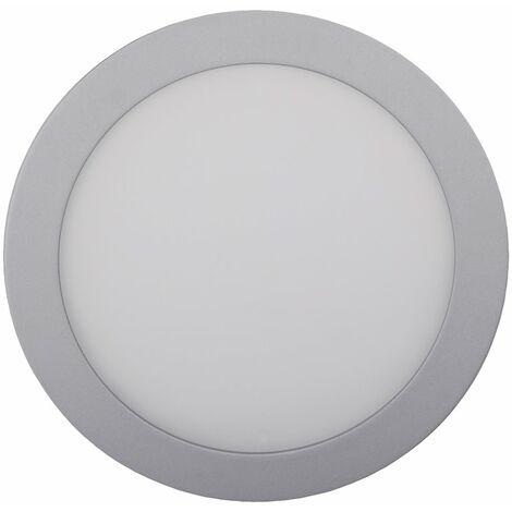 Downlight Led Jiso Iluminacion 50308-2984-04 serie 503 8w 840 Aluminio