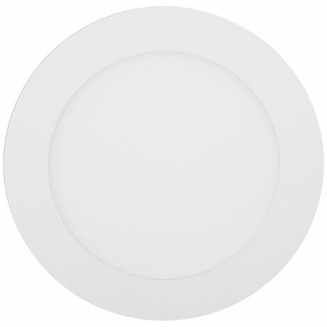 Downlight Led Jiso Iluminacion 50308-2984-90 serie 503 8w 840 Blanco