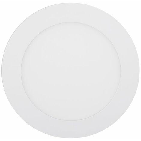 Downlight Led Jiso Iluminacion 50315-2983-90 serie 503 15w 830 Blanco