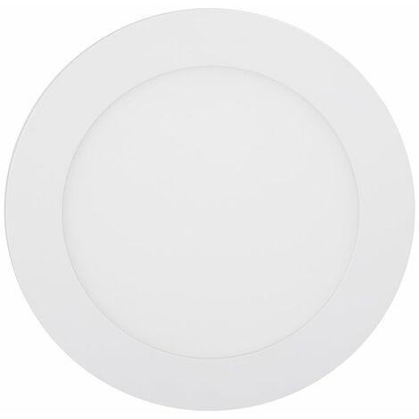 Downlight Led Jiso Iluminacion 50322-2984-90 serie 503 22w 840 Blanco