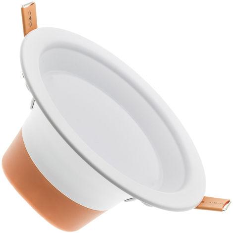 Downlight LED Lux 10W (UGR19)